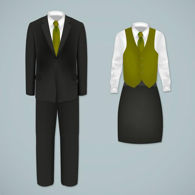 Uniform Designing Consulting